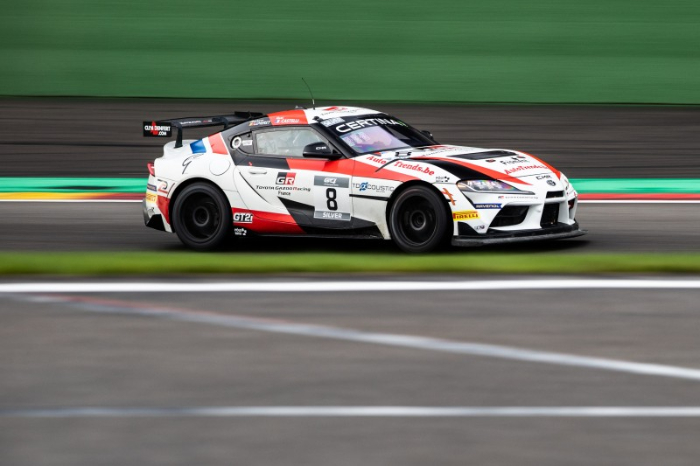 FIRST OUTRIGHT VICTORY FOR THE NEW TOYOTA GR SUPRA GT4 AT SPA-FRANCORCHAMPS_5f943edabe40a.jpeg