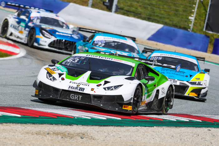 GRT GRASSER RACING TEAM OUTLINE PLANS FOR 2021: EIGHT LAMBORGHINI HURICAN GT3 EVOs  TO COMPETEWORLDWIDE_5f92ed589375b.jpeg