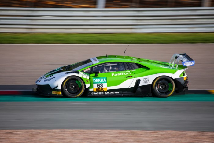 GRT GRASSER RACING TEAM WILL SEEK REVENGE IN HOME ADAC GT MASTERS FIXTURE AT THE RED BULL RING_5f870fdac4946.jpeg