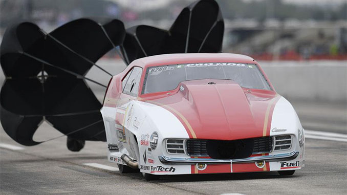 Justin Bond Rolls to First Career Victory in E3 Spark Plugs NHRA Pro Mod Drag Racing Series Action at Houston_5f96d68ce2a9b.jpeg