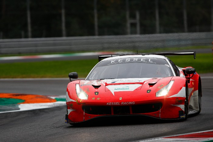 KESSEL RACING WINS AT MONZA AND AIMS FOR ELMS TITLE_5f835399931c6.jpeg