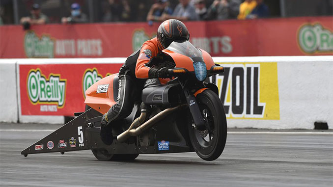 Krawiec Launches Harley to Pro Stock Motorcycle Win in Houston_5f97784469d0d.jpeg