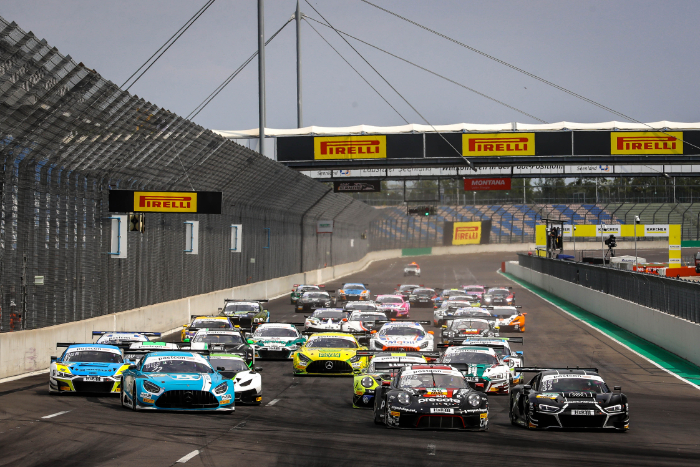 LAUSITZRING NEXT STOP IN THE ADAC GTMASTERS_5f8c55e352f74.jpeg