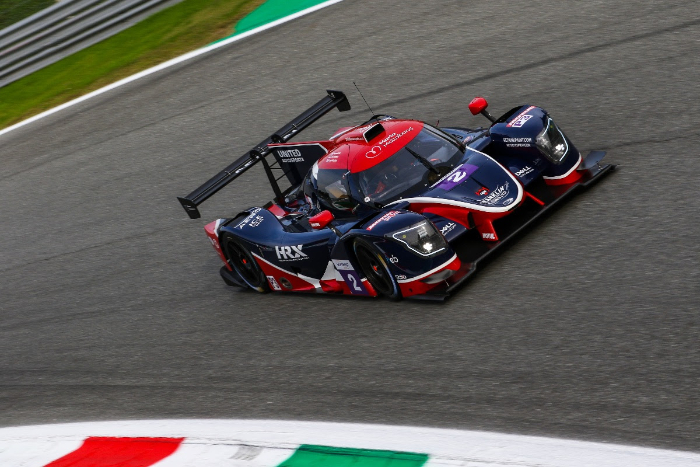 LMP3 CHAMPIONSHIP TO BE DECIDED AT FINAL 2020 EUROPEAN LE MANS SERIES ROUND ATPORTIMAO_5f96a9ce0f326.jpeg