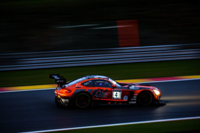 MERCEDES-AMG WITH  A 24 HOURS OF SPA TOP TEN RESULT AND A 1-2 IN THE SILVERCUP_5f95c8b059793.jpeg