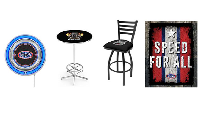 NHRA and Holland Bar Stool Partner for Home Decor_5f9883730531d.jpeg