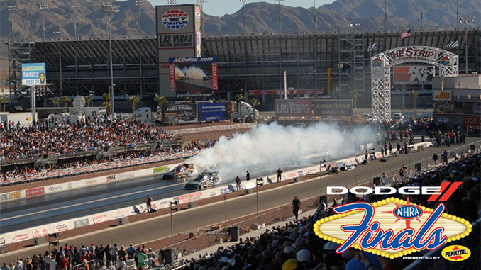 NHRA Camping World Drag Racing Series World Championship to be decided at Dodge NHRA Finals presented by Pennzoil in Las Vegas_5f99ca731154e.jpeg
