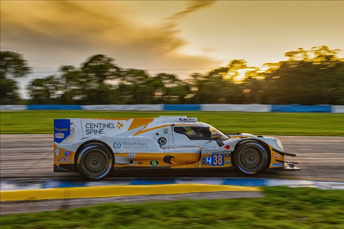 PERFORMANCE TECH MOTORSPORTS BACK IN LMP2 AT PETIT LE MANS_5f85be6f19e4e.jpeg