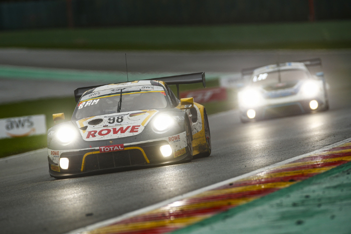 PORSCHE CELEBRATES SECOND SUCCESSIVE 24 HOURS OF SPA VICTORY AFTER ROWE RACING BLAZES A TRAIL TOGLORY_5f95c8bc7632f.jpeg