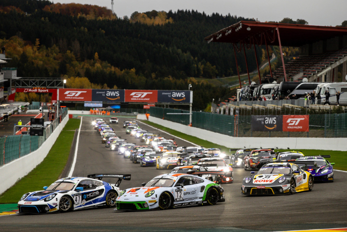 PORSCHE TEAMS IN TOP FORM IN THE EARLY PHASE OF THE 24 HOURS OFSPA_5f94af806c164.jpeg