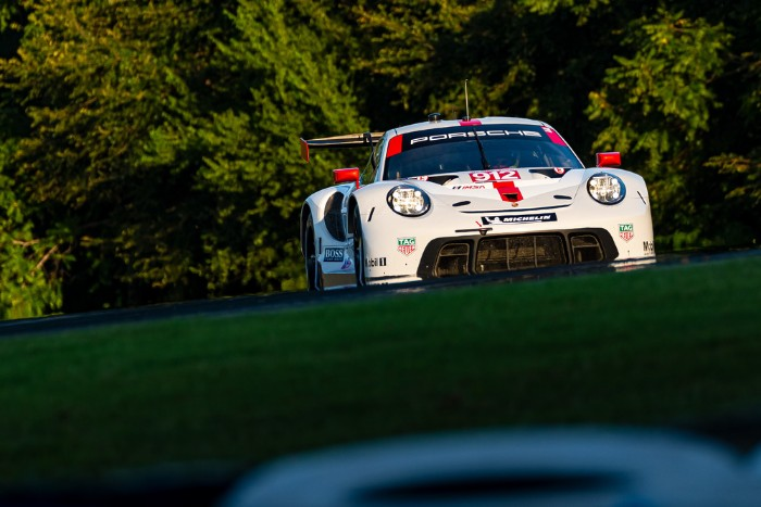 "PORSCHE ""WORKS"" AND CUSTOMER TEAMS CHASE PETIT LE MANS SUCCESS_5f874832d19e0.jpeg"