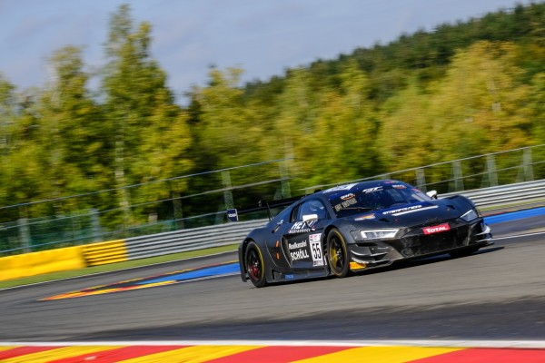 POSITIVE TWO-DAY TEST FOR HUTCHISON IN PREPARATION FOR THE 24 HOURS OFSPA_5f75ec5dda731.jpeg