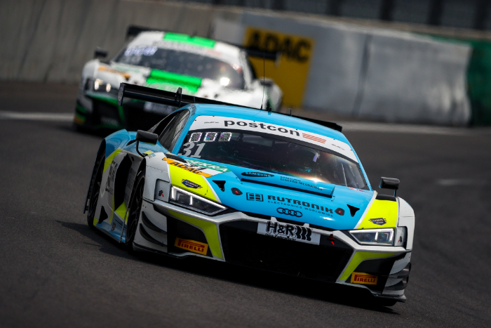 PURE EXCITEMENT AS ADAC GT MASTERS TITLE CHASE GOES INTO PENULTIMATEROUND_5f98336c743c9.jpeg