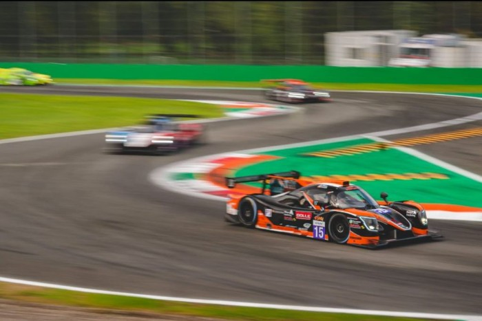 RLR MSPORT BATTLES BACK FROM EARLY SPIN IN THE ELMS 4 HOURS OF MONZA_5f84a534310c2.jpeg