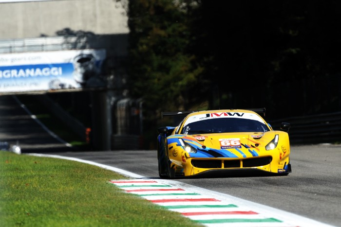 SIXTH IN ELMS LMGTE FOR HUTCHISON AND JMW AT HIGH-SPEED MONZA_5f846ce558434.jpeg