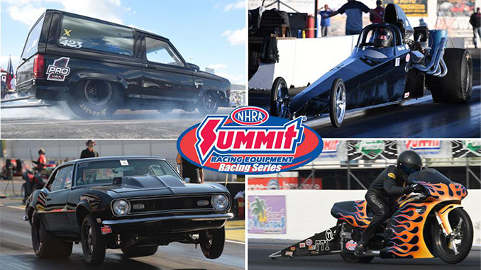 Summit Series National Championship Will Be On The Line This Weekend in Las Vegas_5f9c4dd298a1a.jpeg