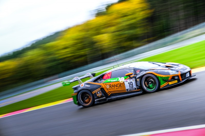 THE 24 HOURS OF SPA IN 24FACTS_5f90829b14a2a.jpeg