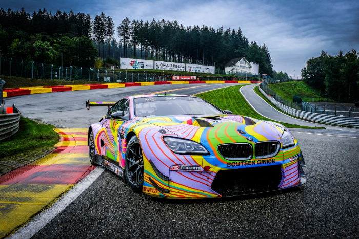 THREE BMW M6 GT3s IN ACTION AT THE 24 HOURS OFSPA_5f8f311cf06b7.jpeg