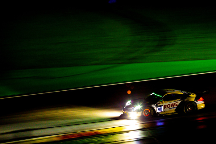 THREE PORSCHE 911 GT3 R  FIGHT FOR OVERALL VICTORY IN THE LAST QUARTER OF THE 24 HOURS OFSPA_5f955818a7a2c.jpeg