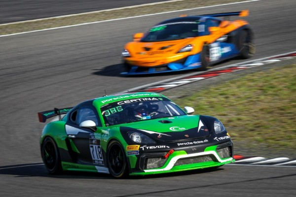 TITLES ON THE LINE AS GT4 EUROPEAN SERIES HEADS TOSPA_5f8ef8e912288.jpeg