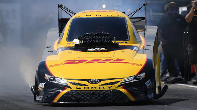 """Toyota Continues to """"Go Places"""" as Official Car  of NHRA_5f92e91117138.jpeg"""