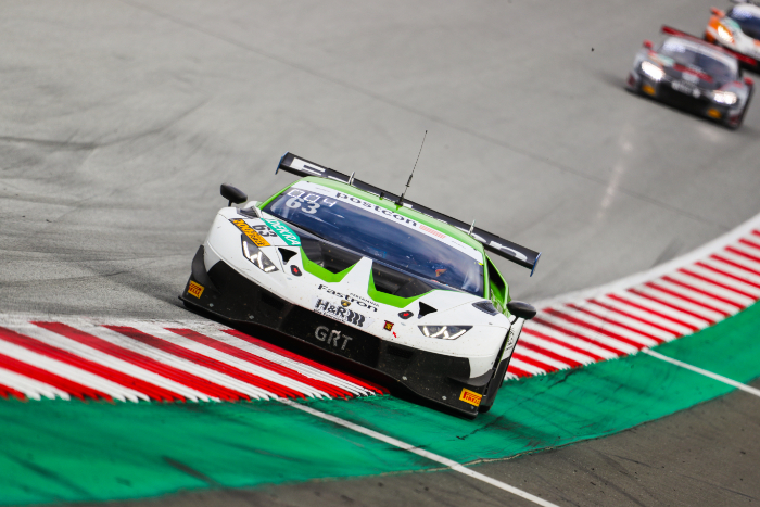 TWO ADAC GT MASTERS POLE POSITIONS AND A PODIUM FOR GRT GRASSER RACING AT THE RED BULLRING_5f8ec0b802f39.jpeg