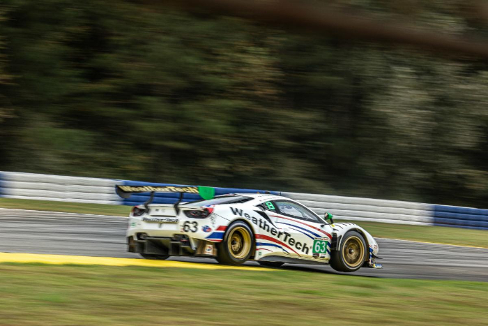 WEATHERTECH RACING QUALIFIES ON FRONT ROW FOR PETIT LE MANS_5f89eb210aeb2.jpeg