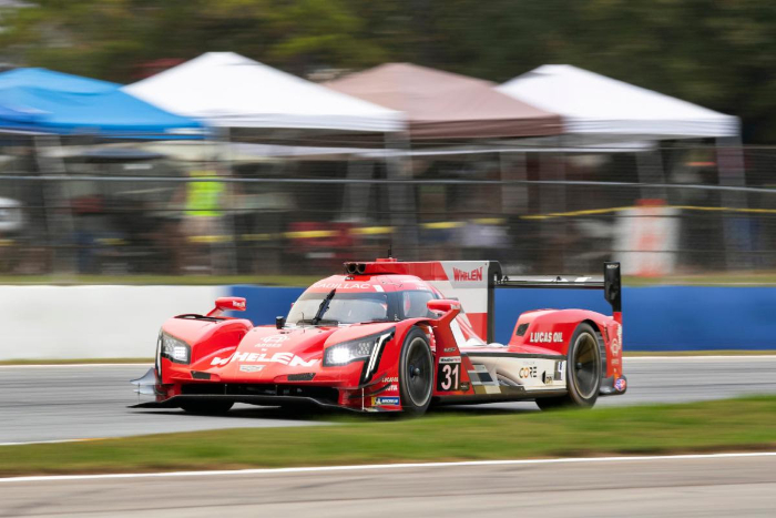 WHELEN ENGINEERING RACING CADILLAC TO START THIRD AT PETIT LE MANS_5f89eb1a30946.jpeg