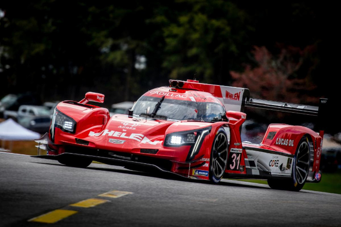 WHELEN ENGINEERING RACING HEADS WEST TO LAGUNA SECA FOR PENULTIMATE ROUND OF THE IMSACHAMPIONSHIP_5f9a9e2ad7e11.jpeg