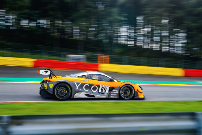 WILKINSON BELGIUM BOUND FOR SPA 24 HOURS DEBUT FOR McLAREN_5f897aa4c129d.jpeg