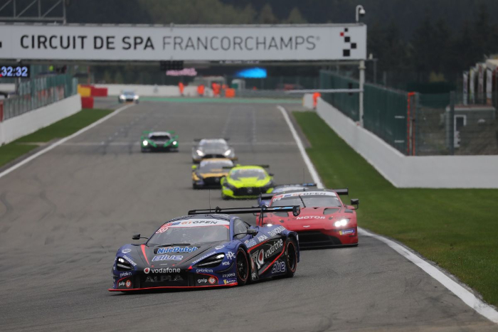 WIN AT SPA LEAVES HENRIQUE CHAVES WITH THE GT OPEN TITLE INSIGHT_5f8ddfc0d7e5e.jpeg