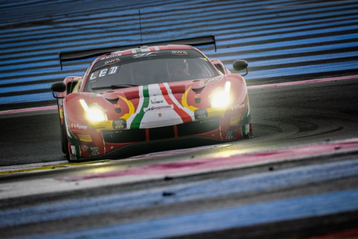 AF CORSE SECURES GT WORLD CHALLENGE EUROPE TITLE GLORY FOR FERRARI WITH  PAUL RICARD 1000 km TRIUMPH_5fb1b064d2d73.jpeg
