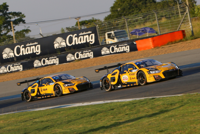 B-QUIK ABSOLUTE RACING RETAINS TSS SUPER CAR GT3 DRIVERS' AND TEAMS' TITLES_5fb2c9b6940b3.jpeg