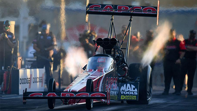 B. Torrence, Capps, Anderson, Krawiec Qualify No.1 as Championship Sunday Approaches at Dodge NHRA Finals presented by Pennzoil_5f9ec30c50c3b.jpeg