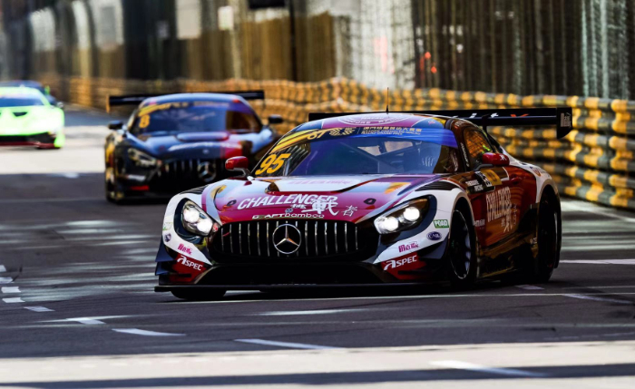 CRAFT-BAMBOO RACING ON TOP AFTER PRACTICE AT THE MACAU GRAND PRIX_5fb7d766ee077.jpeg