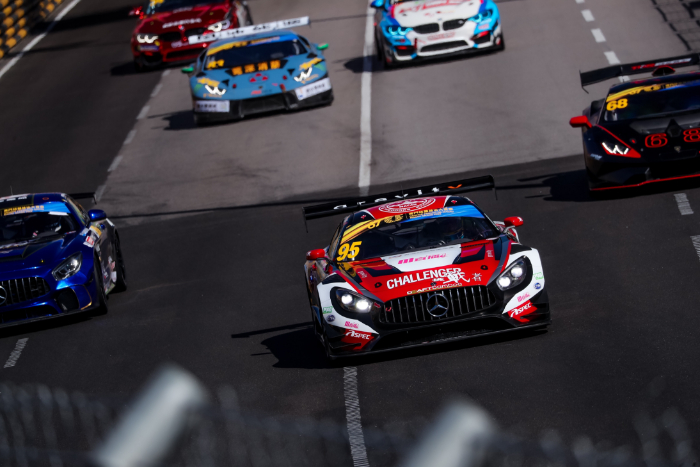 CRAFT-RACING NARROWLY MISSES OUT ON A MACAU GT CUP PODIUM AFTER THRILLING FIGHT BACK BY DARRYLO'YOUNG_5fbbcbde295f6.jpeg