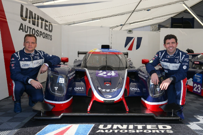 DANIEL SCHNEIDER AND ANDY MEYRICK TO RETURN TO UNITED AUTOSPORTS FOR 2021 LE MANSCUP_5fc111d93a6ad.jpeg