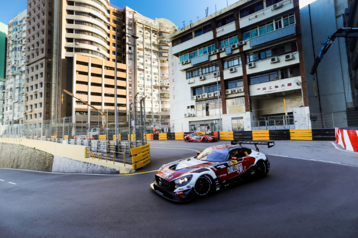DARRYL O'YOUNG TAKES VICTORY IN THE MACAU GT CUP QUALIFICATION RACE_5fb928e58fb8b.jpeg