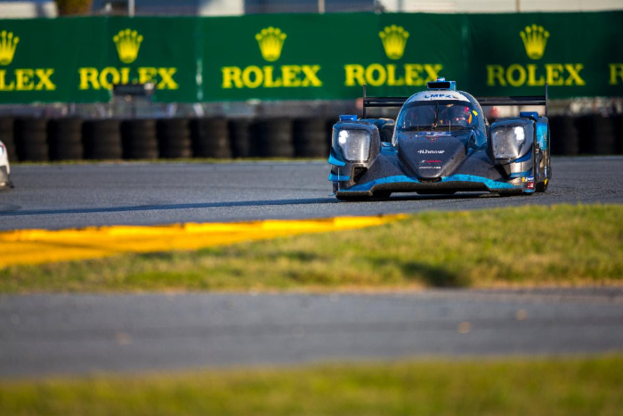 ERA MOTORSPORT TO RETURN TO ROLEX 24 AT DAYTONA_5fb56cab538d4.jpeg