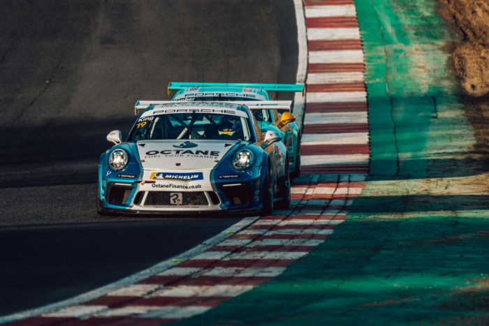 HAWKEY AND GRAHAM CROWNED AS PORSCHE GB JUNIOR KING WINS AT CARRERA CUP GB CHAMPIONSHIP FINALE_5fb1781b011e3.jpeg