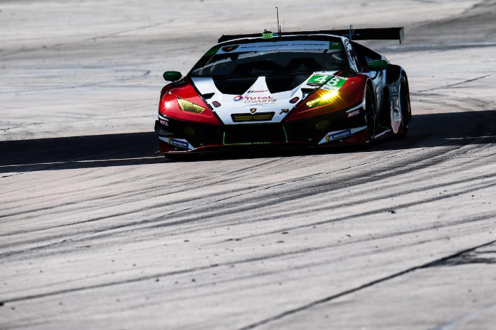 LAMBORGHINI CLINCHES IMSA ENDURANCE CUP GTD TITLES IN SEBRING 12 HOURS FINALE_5fb1400b9da72.jpeg
