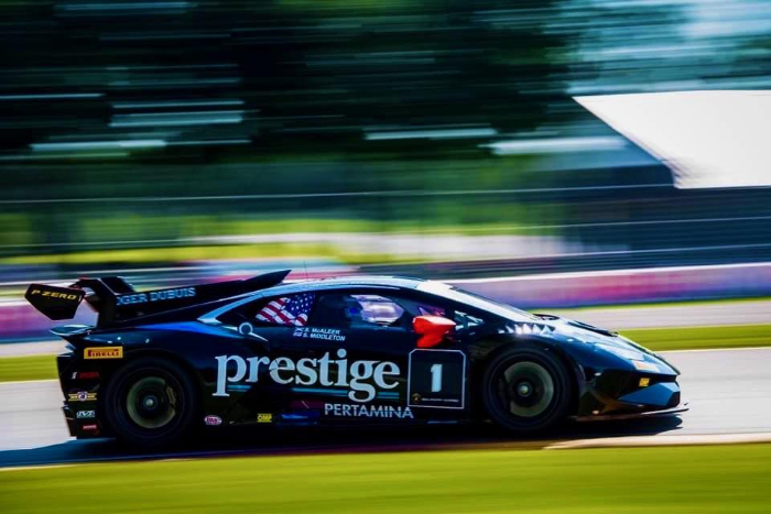 LAMBORGHINI SUPER TROFEO NORTH AMERICA PODIUM FINISH FOR MIDDLETON AT SEBRING_5fb2916f66c62.jpeg