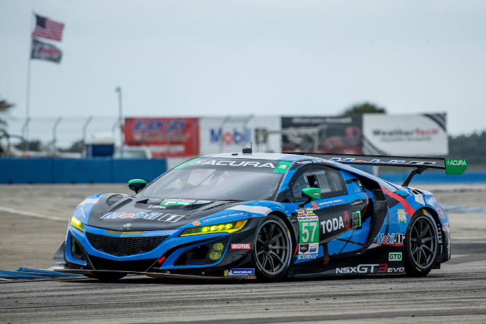 MEYER SHANK RACING BRINGS HOME SIXTH PLACE FINISH AT SEBRING_5fb1b076cf133.jpeg