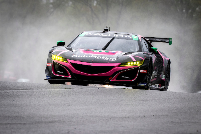 MEYER SHANK RACING CLOSES FOUR YEAR RUN WITH THE ACURA NSX GT3_5fb80f9972398.jpeg