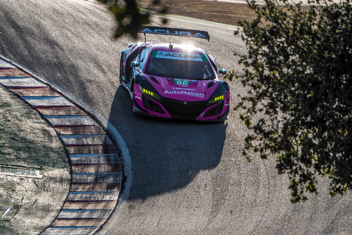 MEYER SHANK RACING TAKES VICTORY IN CALIFORNIA WITH FARNBACHER ANDMcMURRY_5f9fe42028d08.jpeg