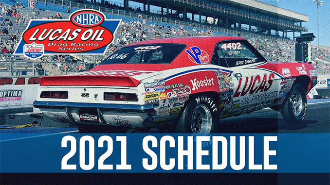 NHRA Lucas Oil Drag Racing Series to Celebrate 20th Year with Action-Packed 2021 Schedule_5fa6ac32234db.jpeg