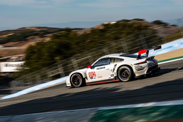 PORSCHE GT TEAM WINS AFTER A TACTICAL MASTERSTROKE INCALIFORNIA_5f9fe426e27d0.jpeg