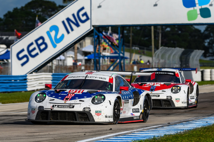 PORSCHE SCORES ONE-TWO VICTORY AT SEBRING, WRIGHT MOTORSPORTS TAKES CLASS WIN_5fb107be8805f.jpeg