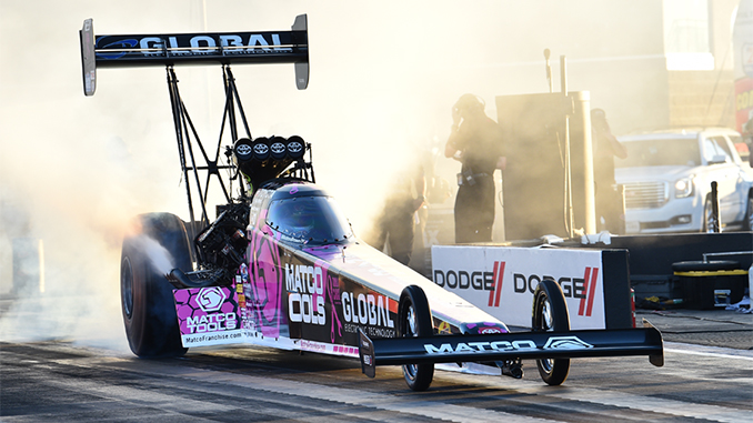 S. Torrence, Hagan, Enders and M. Smith Clinch World Championships at Dodge NHRA Finals presented by Penzoil_5fa0110bda1c0.jpeg