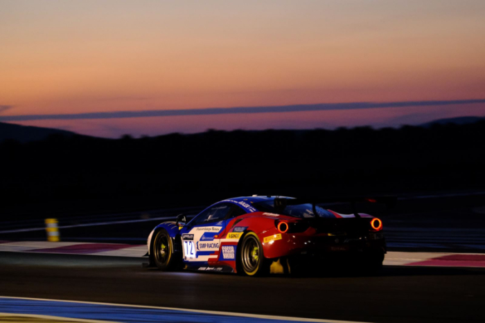 SMP RACING DEFEATS AF CORSE TO SECURE FERRARI ONE-TWO IN PAUL RICARD 1000 kmQUALIFYING_5fb05ef3027ed.jpeg